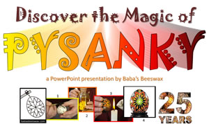 PowerPoint from www.babasbeeswax.com